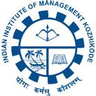 IIM_kozhikode