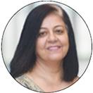 Ms. Anjali Seth