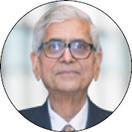 Mr. D. R. Mehta