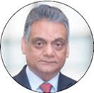 Mr. Hemant Modi
