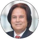 Mr. Shailendra Raj Mehta