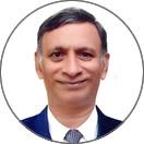 Mr. Vardhan Dharkar