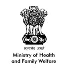 Ministry of Health and Family Walfare1