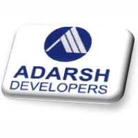 ADARSH_DEVELOPER